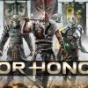 Review: FOR HONOR Alpha