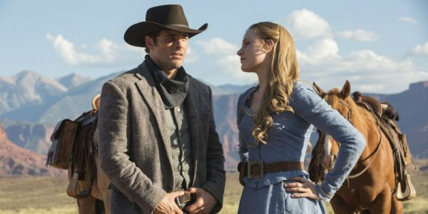 westworld-tv-show-james-marsden-evan-rachel-wood