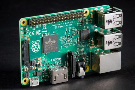 raspberry-pi-2-side-3