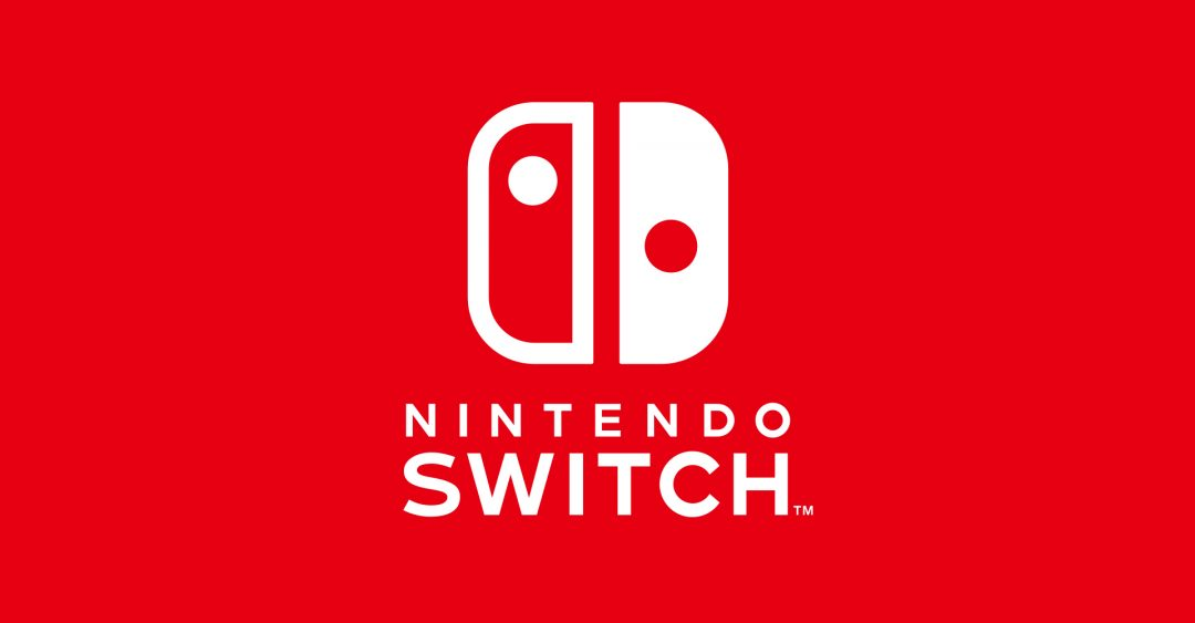 more photos d353e 1b265 Should You Buy a Nintendo Switch  - For All Nerds .