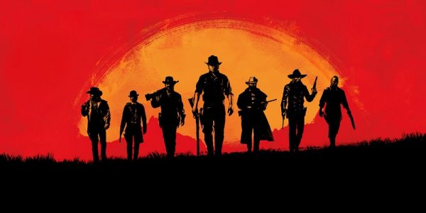 7f2df19e9e5f4d I think we all could have predicted this with Rockstar s track record. I am  sad to inform you all that Red Dead Redemption 2 will not be hitting stores  Fall ...