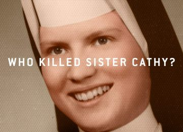 "Netflix's ""The Keepers"" is A Rallying Cry For Those Suffering in Silence (REVIEW)"