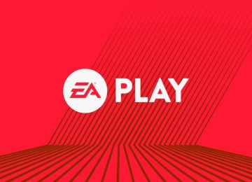 E3 2017 Day 1 – EAPlay: Star Wars Battlefront 2 Info, Need For Speed Payback, Anthem