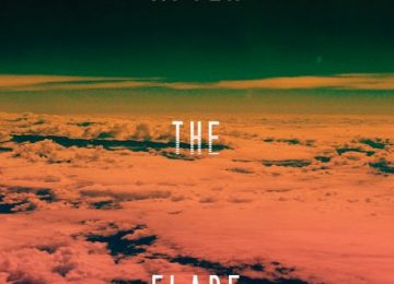 Books You Check Out: After the Flare (REVIEW)