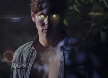 The Gifted – eXit Strategy -Season 1, Episode 4 (RECAP)