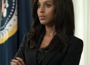 "Scandal's End: ""Watch Me"" Season 7 Episode 1 (RECAP)"