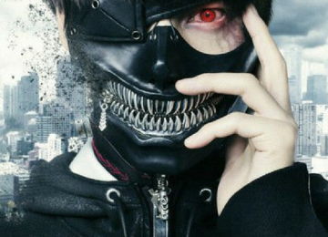 Tokyo Ghoul: The Live Action Adaptation We Deserve