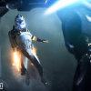 Gaming News Roundup - Nov 20: StarCraft Shades Battlefront, EA
