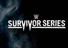 SlamBros: Survivor Series 2017 Feat Booker T (PODCAST)