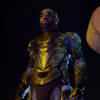 OPINION: Black Lightning Doesnt Need to Be Part of the Arrowverse