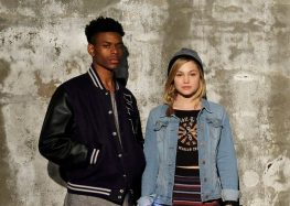 Sneak Peek at Cloak & Dagger, Coming to Freeform This Summer!