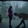 Reliving The Magic: The Magicians – Season 1 Ep 13 Have You Brought Me Little Cakes? (RECAP)