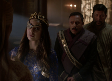 The Magicians S3E3 – The Losses of Magic (RECAP)