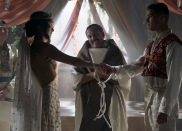 The Magicians S3E5 – A Life In A Day (RECAP)