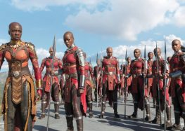 Black Panther And The Future Of The MCU (OPINION)