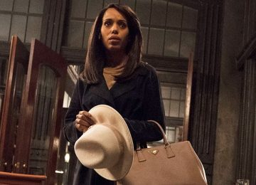 Scandal's End: S7 Ep15 – The Noise (RECAP)