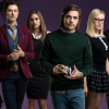 Feel the Magic! SyFy Renews The Magicians For a Fourth Season!