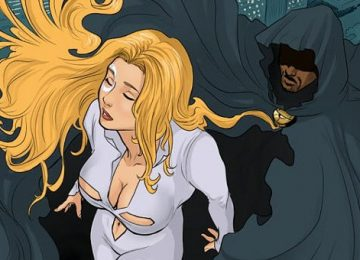 Revised Character Origins Teased in New Trailer for Freeform's Cloak & Dagger!