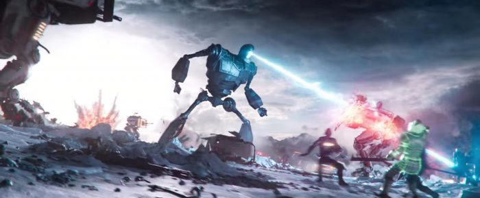 68d5a01702a5 READY PLAYER ONE – Dreamer Trailer (screen grab) CR  Warner Bros. Pictures