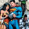 OPINION: The Secret to DC
