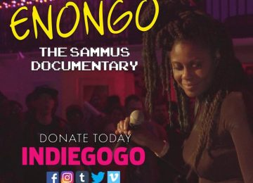 @Sammusmusic is Shooting a Documentary and Needs Your Help!