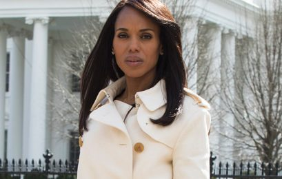 Scandal's End: S7 Ep18 – Over A Cliff – Series Finale (RECAP)
