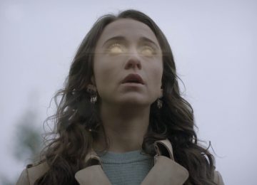 The Magicians S3E12 – The Fillorian Candidiate (RECAP)