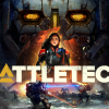 BattleTech REVIEW: A Mech Commander