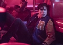 Riverdale S2, EP 21-22 – Judgement Night and Brave New World (RECAP)