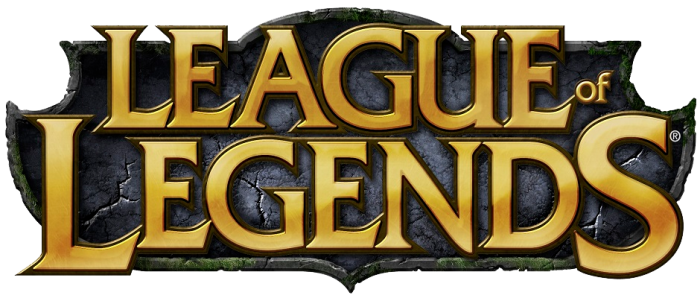 39834a2d2 Gamer Tips  League of Legends for Beginners - For All Nerds