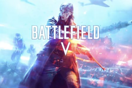 Gaming News Roundup - May 28: RIP TotalBiscuit And Battlefield V