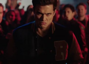 "I Know What You Did in Riverdale: S2, Ep20 ""Shadow of a Doubt"" (RECAP)"