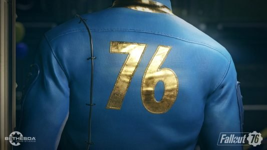 0847080a1 Gaming News Roundup - June 5  Fallout 76