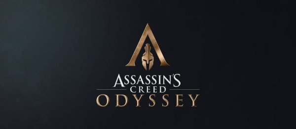 b0ab8fc1d It looks like Assassin s Creed may be going back to its yearly release  schedule despite the massive success and praise Origins got for how much  more work ...