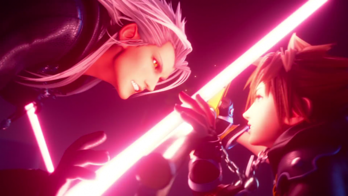 Kingdom Hearts 3 Review - Was It Worth The Wait? - For All Nerds