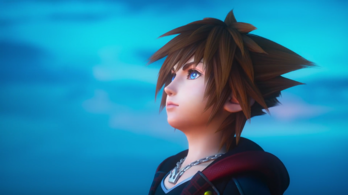 Kingdom Hearts 3 Review Was It Worth The Wait For All Nerds