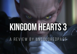 Kingdom Hearts 3 Review – Was It Worth The Wait?