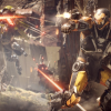 ANTHEM: An Optimistic Look Forward