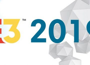 E3 2019's Highs and Lows