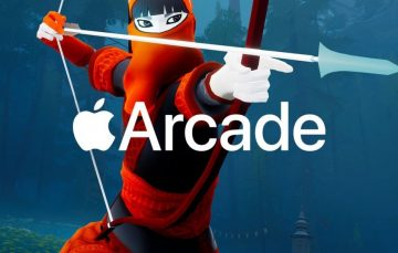 What Is Apple's Arcade? An Exciting New Game Subscription Service for Gamers?