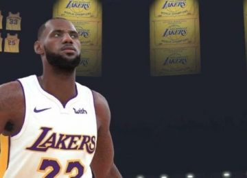 Ideas For NBA 2K To Evolve: NBA 2K21 and Beyond