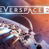 EVERSPACE 2 Demo Impressions